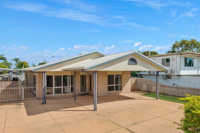 Picture of 21A Bultarra Crescent, KIRWAN QLD 4817