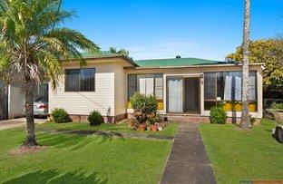 Picture of 31 Lennox Street, Casino NSW 2470