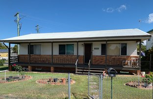 Picture of 22 Tanby Road, Yeppoon QLD 4703