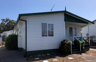56/8 Homestead Street, Salamander Bay NSW 2317