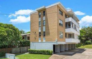 Picture of 6/122 Beck St, Paddington QLD 4064