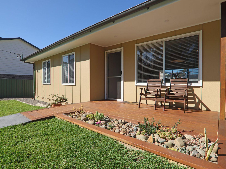 6 Sundowner Avenue, Berrara NSW 2540, Image 0
