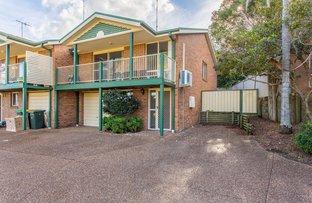 1/34 Bimbadeen Close, Belmont North NSW 2280