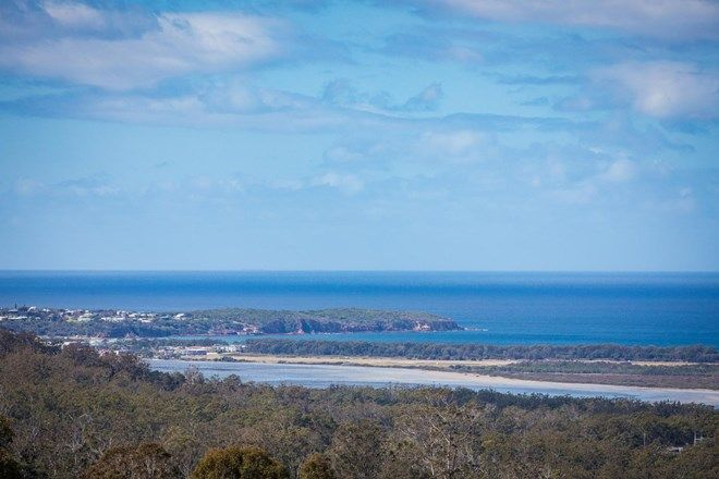 Picture of 155 Woodlands Lane, PAMBULA NSW 2549