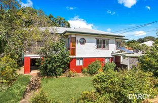 Picture of 24 Sussex Street, Mitchelton QLD 4053