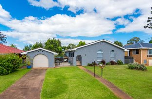 Picture of 28 Hillview Drive, Goonellabah NSW 2480