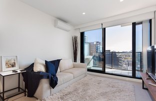 Picture of 1705/4-10 Daly  Street, South Yarra VIC 3141