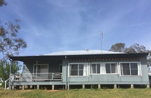 Picture of 18 Monger, Grenfell NSW 2810