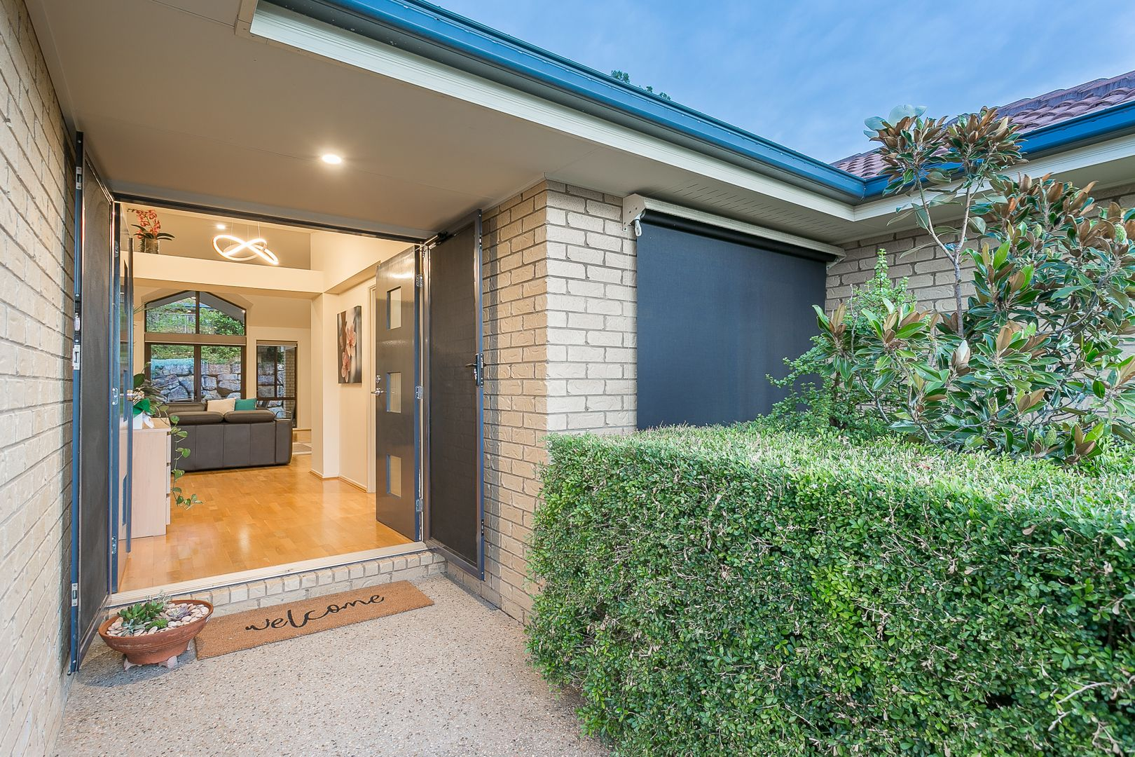 108 Sunview Road, Springfield QLD 4300, Image 1