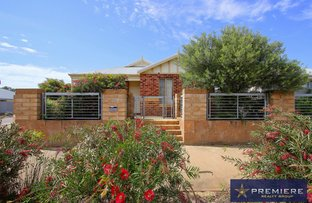 Picture of 49 Mead St, Byford WA 6122