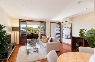 Picture of 5 Cecil Street, Indooroopilly QLD 4068