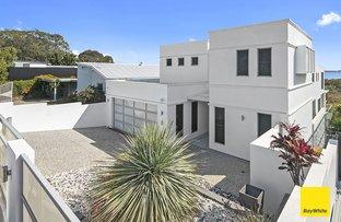 226A Main Road, Wellington Point QLD 4160