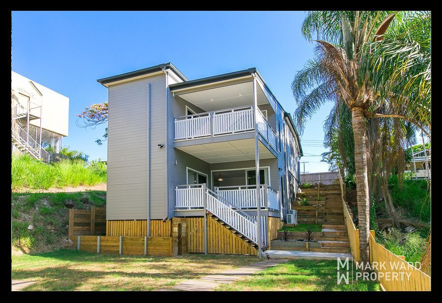 15 Fanny Street, Annerley QLD 4103, Image 0