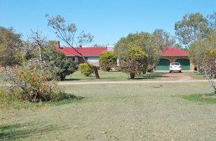 1007 Gatton-Esk Road, Gatton QLD 4343