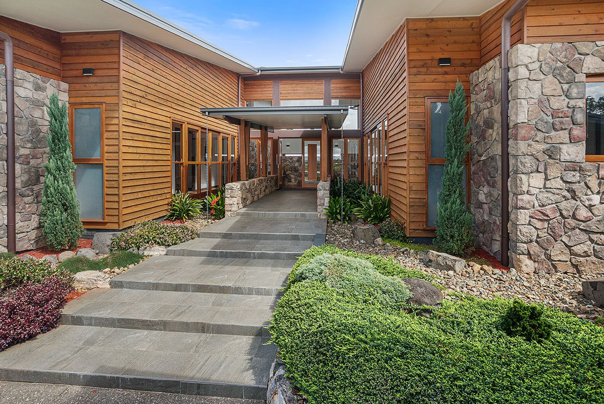 280 Western Ave, Montville QLD 4560, Image 2