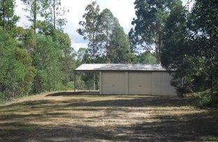 Picture of 130 Arbornine Road, Glenwood QLD 4570