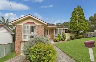 Picture of 33 FAUL STREET, Adamstown Heights NSW 2289