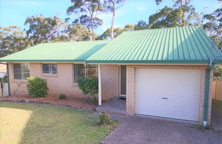 Picture of 49 Hillcrest  Avenue, North Narooma NSW 2546