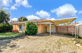 Picture of 11A Wedgewood Glade, Gosnells WA 6110
