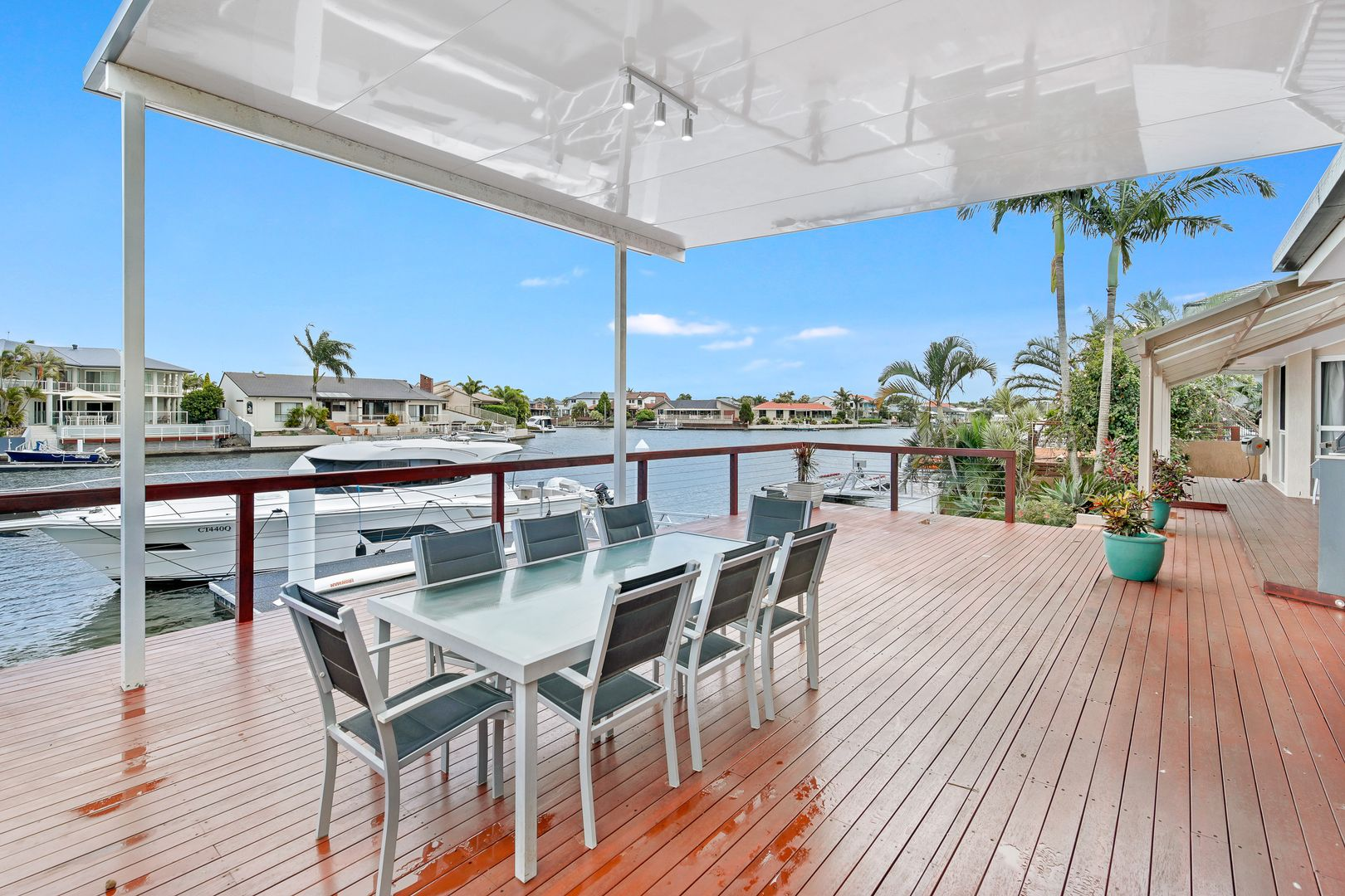 148 Morala Avenue, Runaway Bay QLD 4216, Image 1