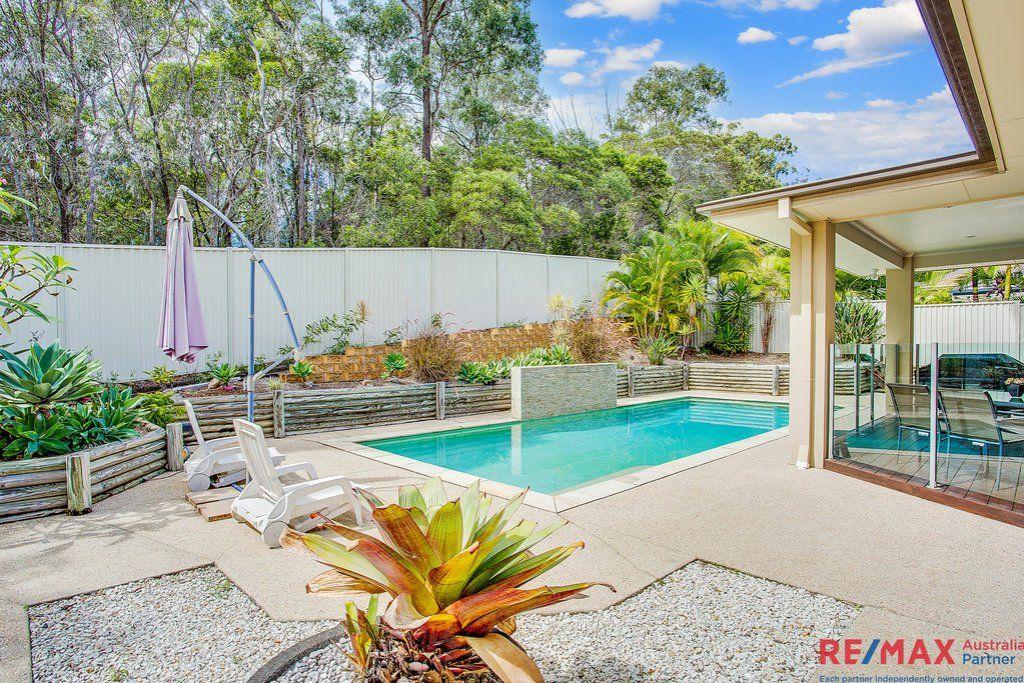 6 Rusty Plum Court, Reedy Creek QLD 4227, Image 1