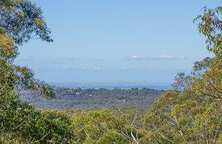 Picture of 60 Boronia Road , Bullaburra NSW 2784