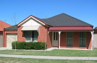 Picture of 1129 Armstrong Street North, Ballarat North VIC 3350