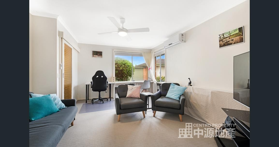 3/40 barcelona st, Box Hill VIC 3128, Image 1