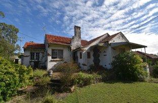 Picture of 2 David Avenue, Bardon QLD 4065