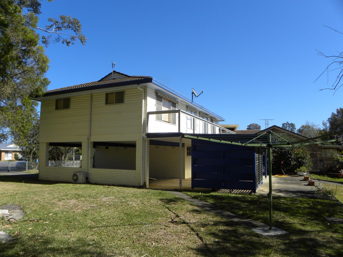 8 Paradise Crs, Sussex Inlet NSW 2540, Image 1