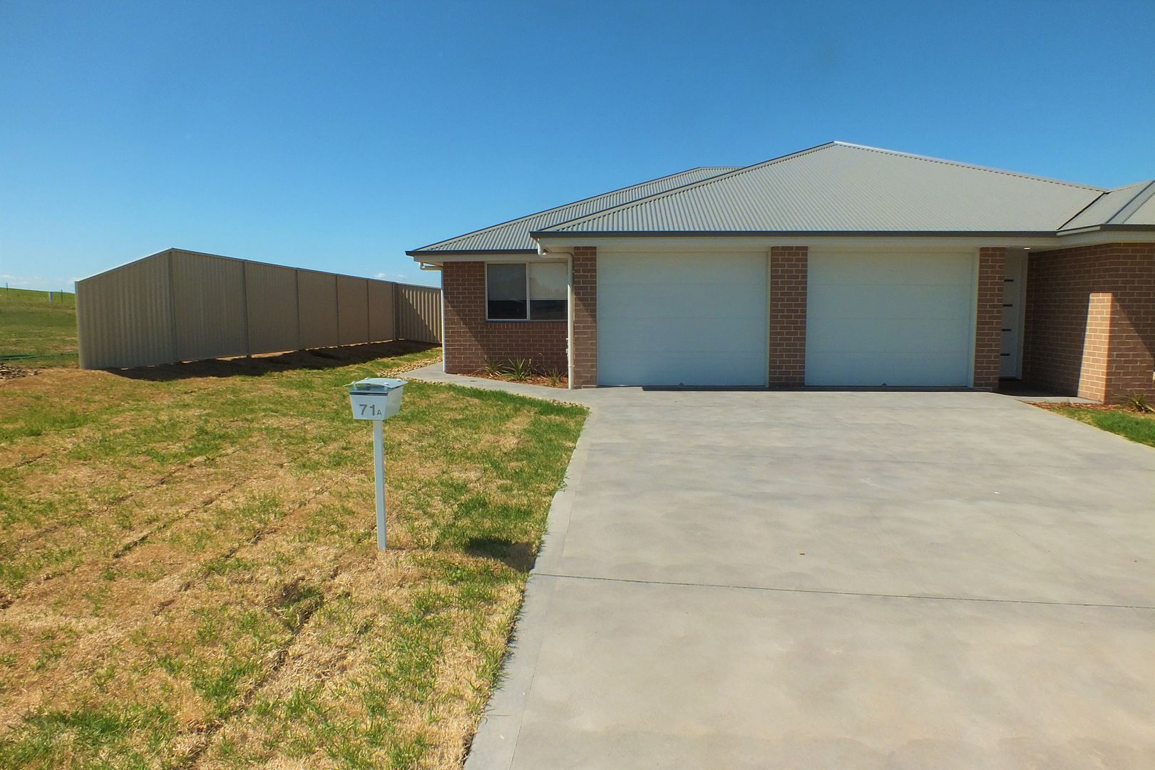 71A Newlands Crescent, Kelso NSW 2795, Image 0