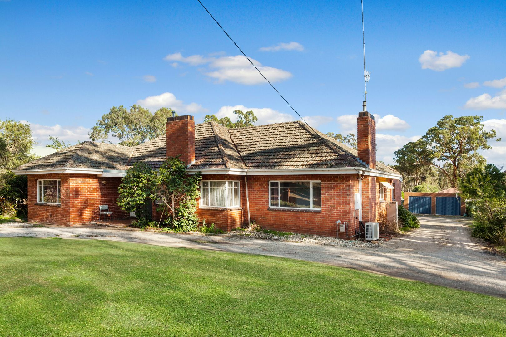 17 HIGH STREET, Broadford VIC 3658, Image 0