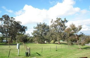 Picture of Lot 239 Riverwood Rd, Willyung WA 6330
