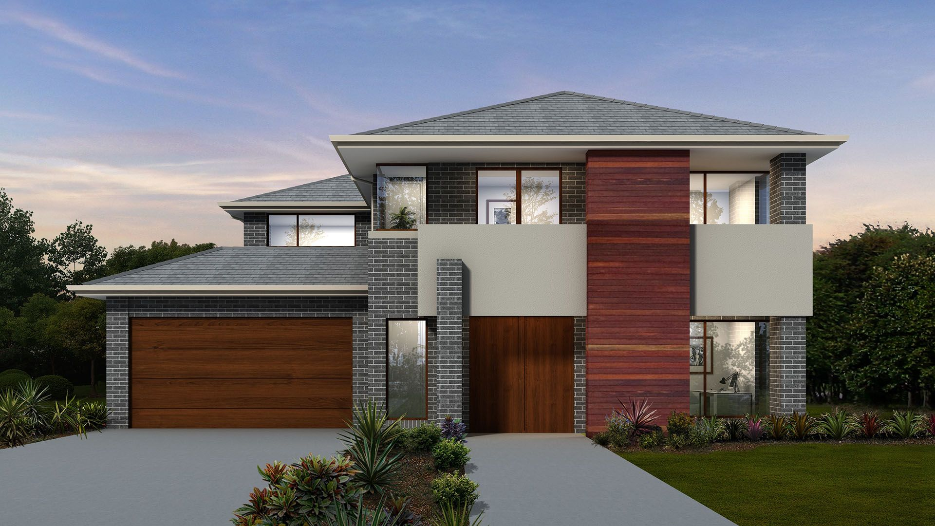 Lot 113 Banyan Avenue, Baulkham Hills NSW 2153, Image 0