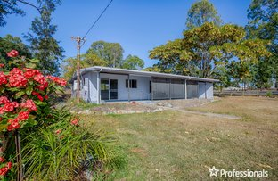 Picture of 1 Bligh Street, Kilkivan QLD 4600