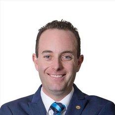 Jason Dowler, Sales representative