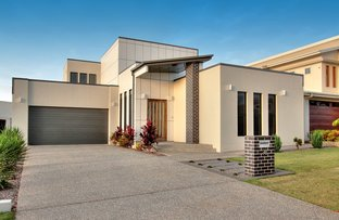 78 Skyview Avenue, Rochedale QLD 4123