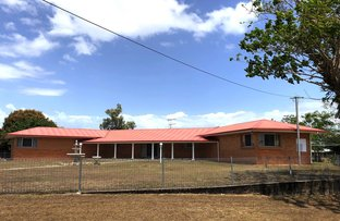 Picture of 84 Tully Heads Rd, Tully Heads QLD 4854