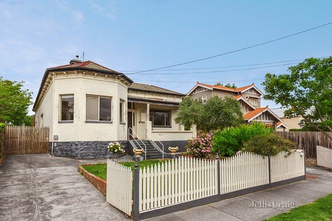Picture of 30 Tennyson Street, MALVERN EAST VIC 3145