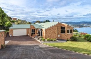 52 Highfield Road, Ambleside TAS 7310