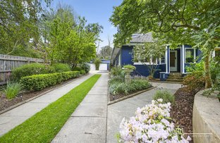 Picture of 13 Sloss Road, Healesville VIC 3777