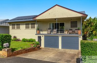 Picture of 115 Military Road, East Lismore NSW 2480