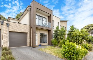 Picture of 22A Ramsay Avenue, Seacombe Gardens SA 5047