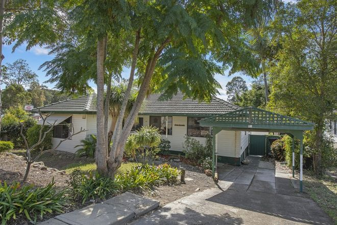 Picture of 32 Cutler  Drive, WYONG NSW 2259