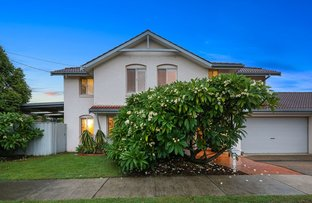 Picture of 4 Stone Street, Meadowbank NSW 2114