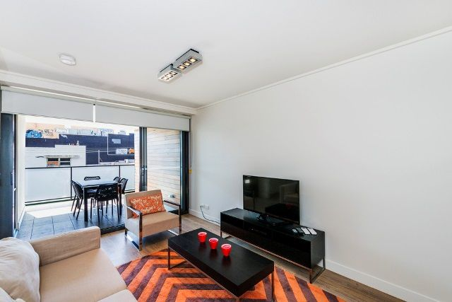 50/125 Melbourne St, South Brisbane QLD 4101, Image 2