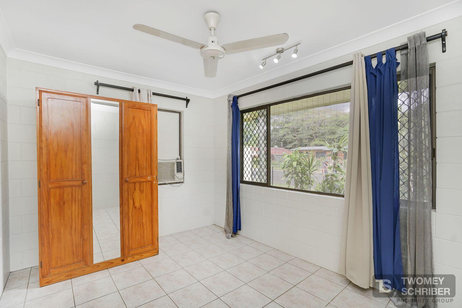 2/54-56 Mayers Street, Manunda QLD 4870, Image 2