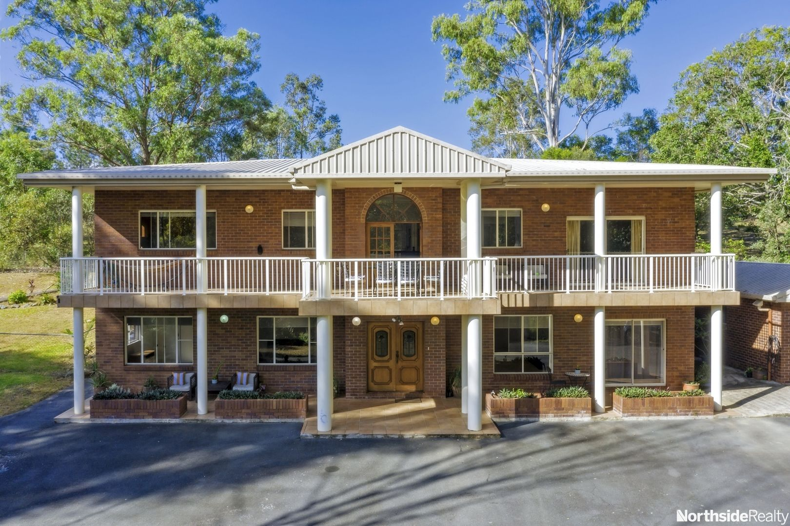 6 Gibson Court, Cashmere QLD 4500, Image 0