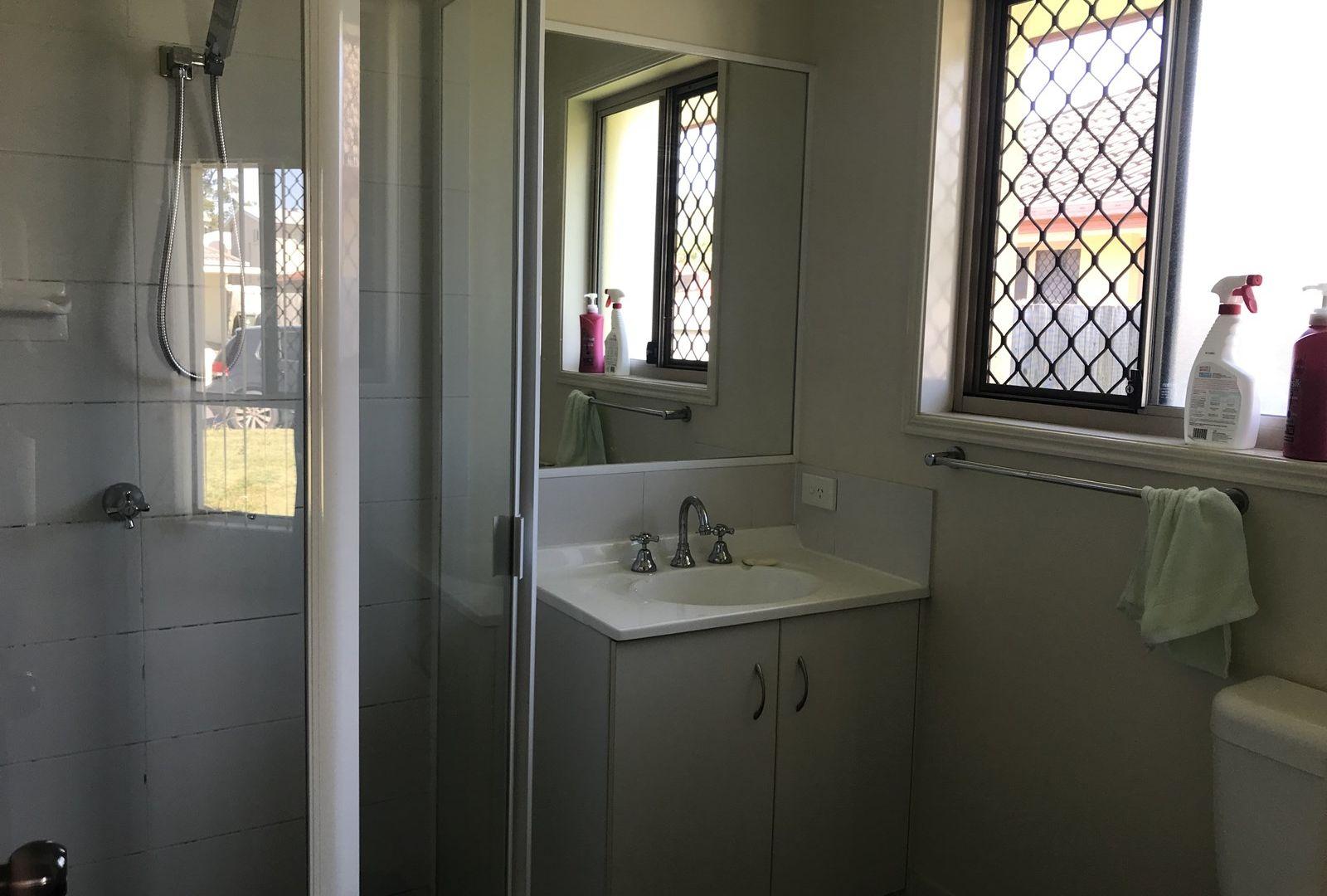 14 Lenton Place, Calamvale QLD 4116, Image 2