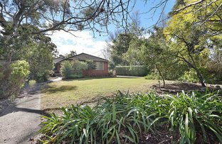 110 Yallambee Road, Berowra NSW 2081